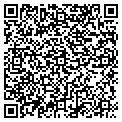 QR code with Berger Insurance Service Inc contacts