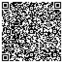 QR code with Wl Botijo Latin Sandwich Shop contacts