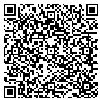 QR code with Molina Cabinets contacts