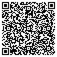 QR code with Country Buffet contacts