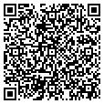 QR code with Advanced Lawn Care contacts