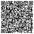 QR code with Ridgewood Land Acquisition contacts