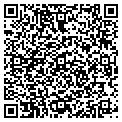 QR code with Mercedes S Borromeo MD contacts