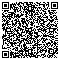 QR code with Hagerty Company Inc contacts