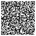 QR code with Erin Harty Plumbing contacts