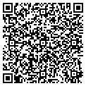 QR code with Harvest Fellowshop Bible contacts