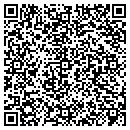 QR code with First Global Financial Services contacts