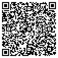 QR code with A B Drywall contacts