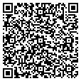 QR code with Rocky Sink Baptist Church contacts