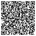 QR code with Pieces of Paradise contacts