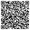 QR code with Furniture Etc contacts