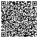 QR code with Rutter Computers contacts