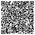 QR code with Auburndale Police Department contacts