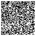 QR code with Saltzman Tanis Pittell Levin contacts