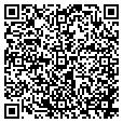QR code with Tony's Restaurant contacts