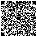 QR code with Apollo Network Solutions Inc contacts