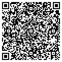 QR code with Comfort Inn Executive Suites contacts
