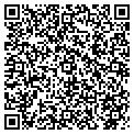 QR code with E C Intl Distributions contacts