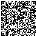 QR code with Exotic Eyewear Optical Inc contacts