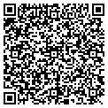QR code with Sun Yat Chinese Kitchen contacts