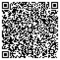 QR code with Sets Southern Hand contacts
