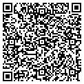 QR code with Behavioral Support Service contacts