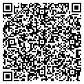 QR code with Integra Business Solutions contacts