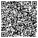 QR code with Ervans Tile & Marble contacts