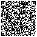 QR code with Hydrapower International Inc contacts