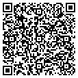 QR code with Citrus Hedging contacts