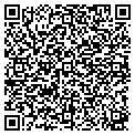 QR code with Acton Management Service contacts