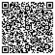 QR code with Diva Clothing contacts