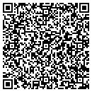 QR code with Advanced Moving & Stor Inc contacts