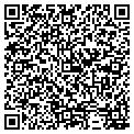 QR code with Allied General Engrv & Plas contacts
