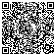 QR code with A'Nuyu contacts