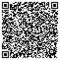QR code with Jeanelle Odum Consulting contacts