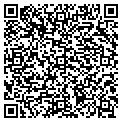 QR code with Palm Coast Christian School contacts