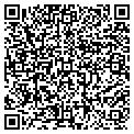 QR code with Majestic HMP Foods contacts
