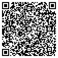 QR code with Nail World contacts