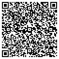 QR code with Roy Jones III Lawn Care Service contacts