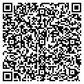 QR code with Bruce's Key & Lock Inc contacts
