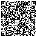 QR code with Montessori Childrens Academy contacts