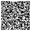 QR code with CMAC contacts
