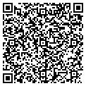 QR code with Miami Springs Hurricane Club contacts