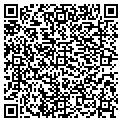 QR code with First Priority Mortgage Inc contacts