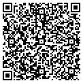 QR code with William L De Bay CPA contacts