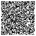 QR code with Middlebrook Farmes Apartment contacts