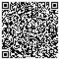QR code with WABI Enterprises Inc contacts