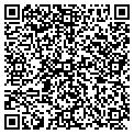 QR code with Longhorn Steakhouse contacts