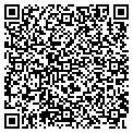 QR code with Advantage Management Solutions contacts